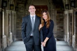 Pritchett Family Cornell high-res-17