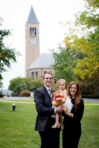Pritchett Family Cornell high-res-50