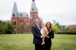 Pritchett Family Cornell high-res-55