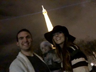 Eiffel Tower3