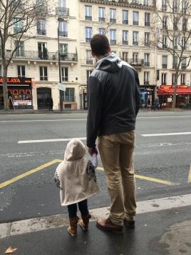 Paris street2