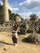 Temple of Zeus 2